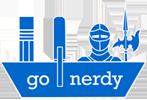 gonerdy.com