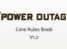 Power Outagev12